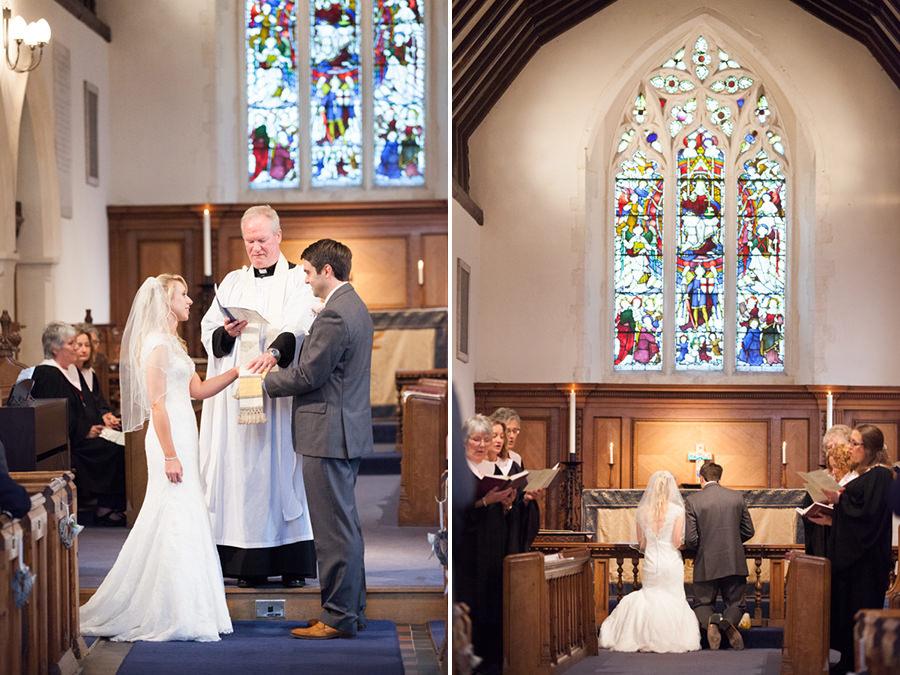 Wedding Photographer Guildoford-017
