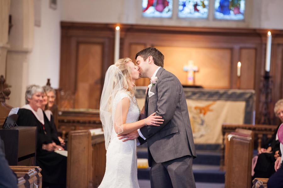 Wedding Photographer Guildoford-018
