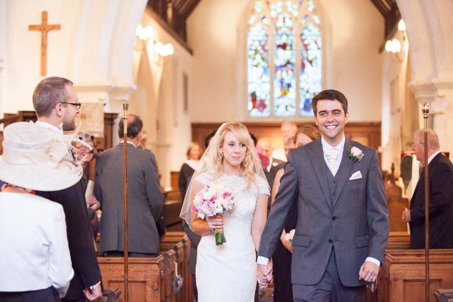 Wedding Photographer Guildoford-019