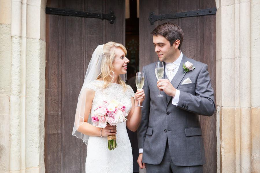 Wedding Photographer Guildoford-020