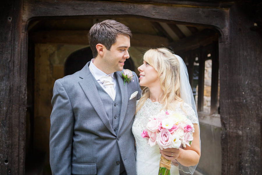 Wedding Photographer Guildoford-022