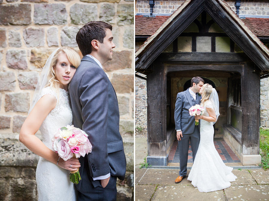 Wedding Photographer Guildoford-023