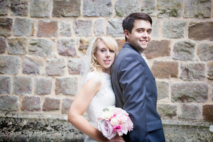 Wedding Photographer Guildoford-024