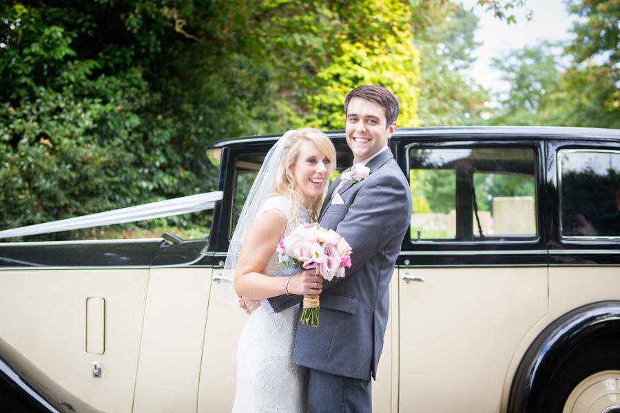 Wedding Photographer Guildoford-025