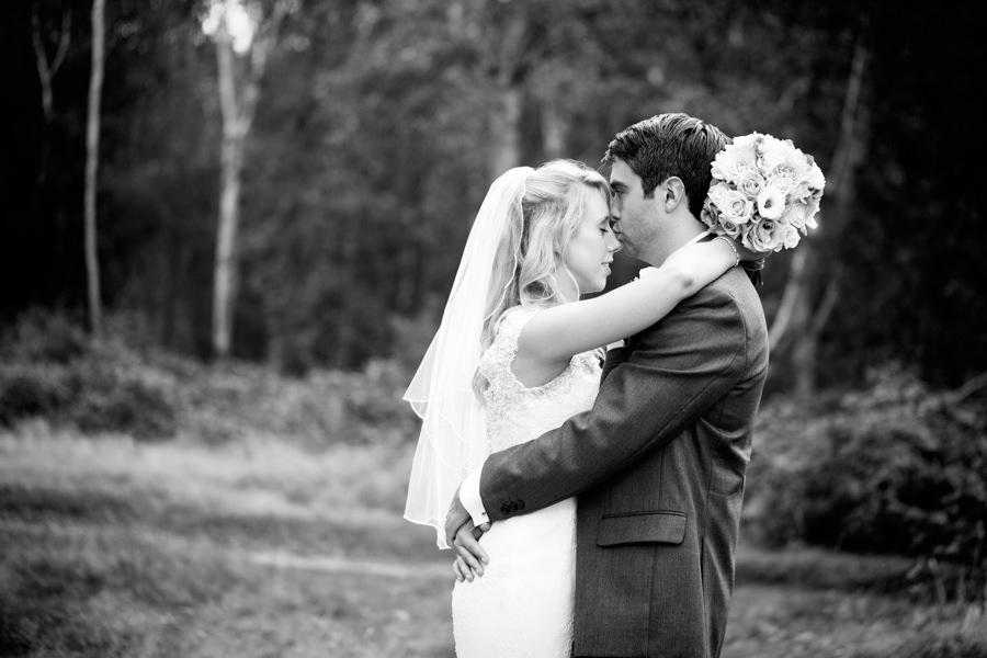 Wedding Photographer Guildoford-026