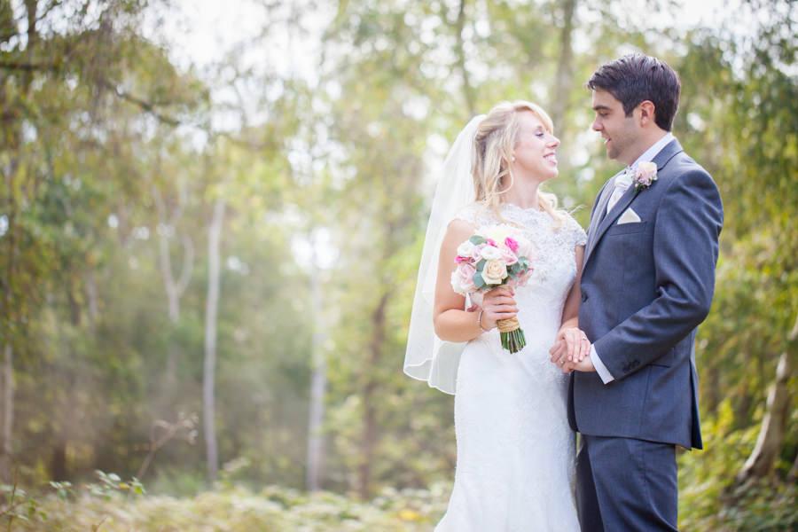 Wedding Photographer Guildoford-027