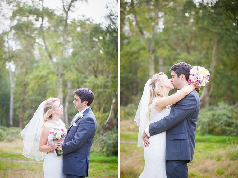 Wedding Photographer Guildoford-028