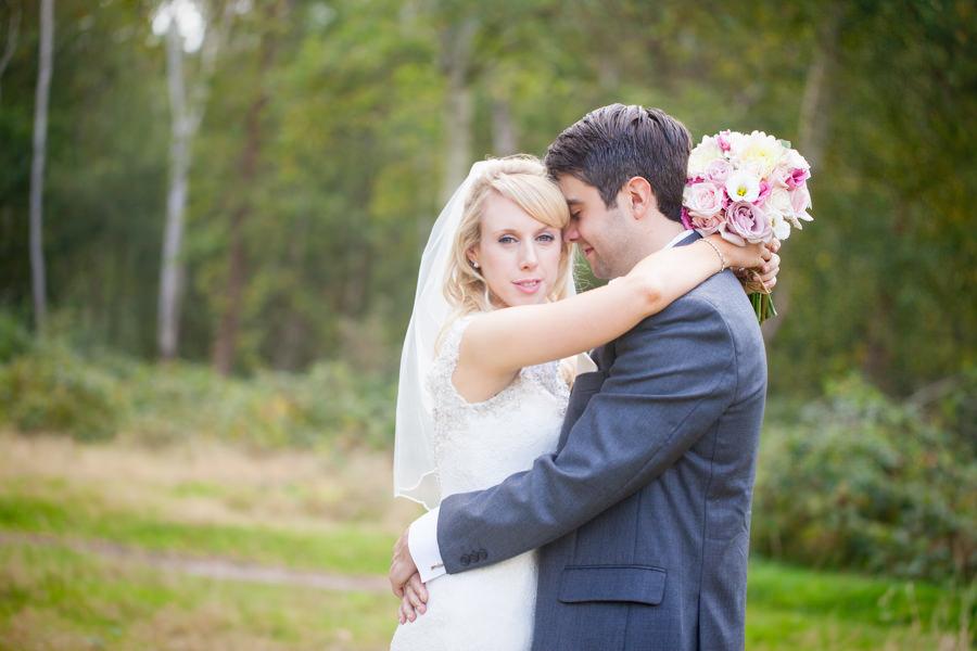 Wedding Photographer Guildoford-029