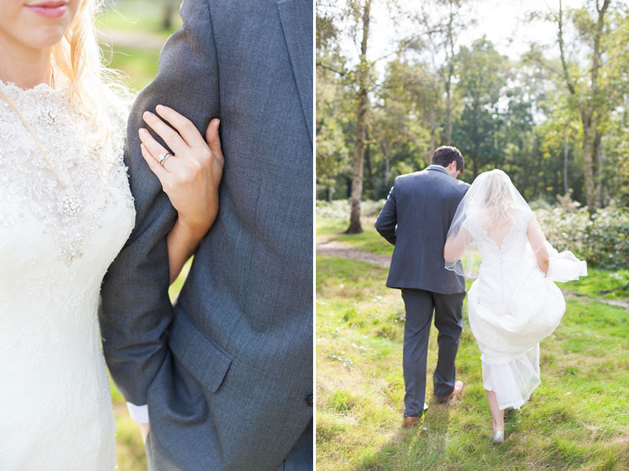 Wedding Photographer Guildoford-030