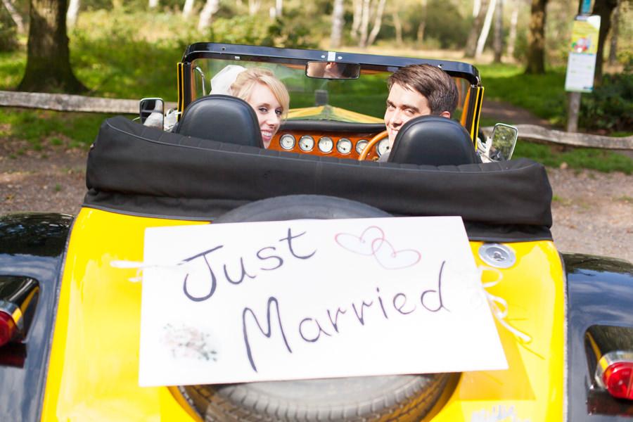 Wedding Photographer Guildoford-031