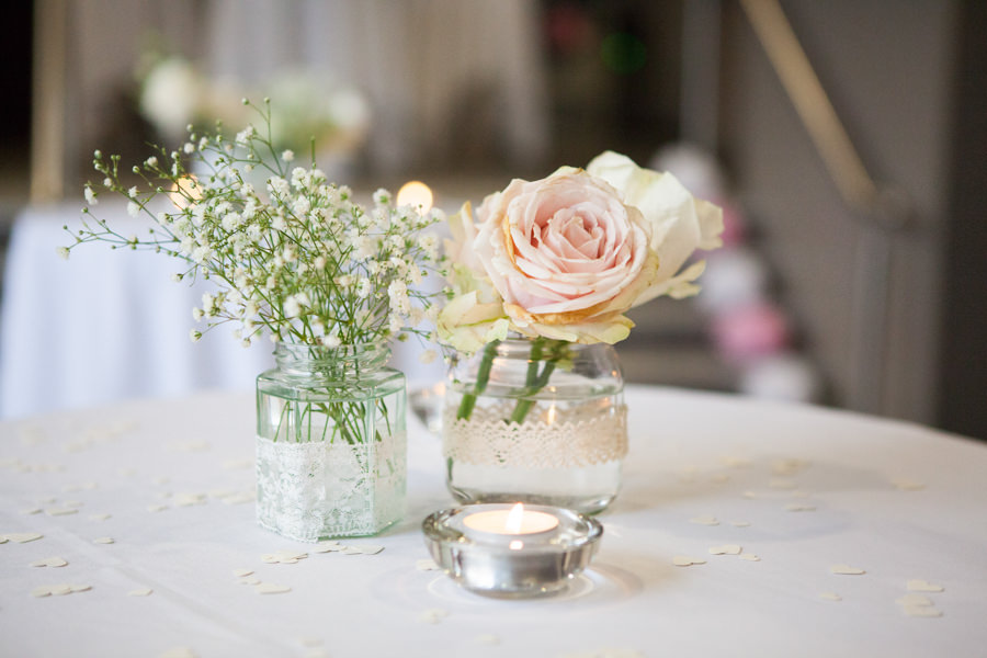 Wedding Photographer Guildoford-036