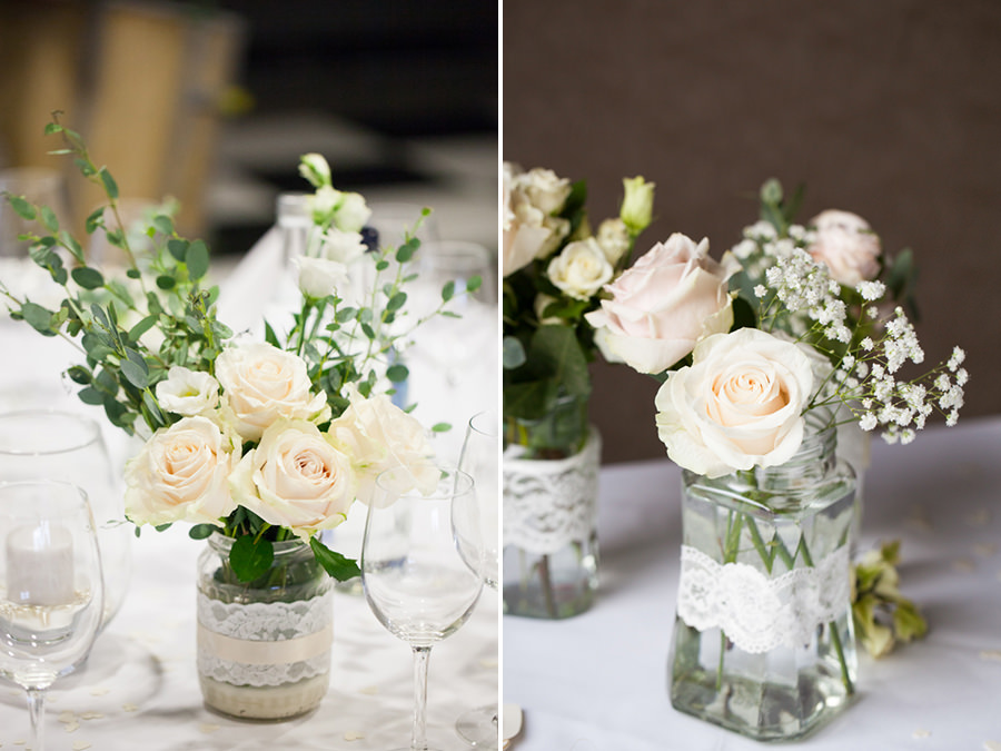 Wedding Photographer Guildoford-038
