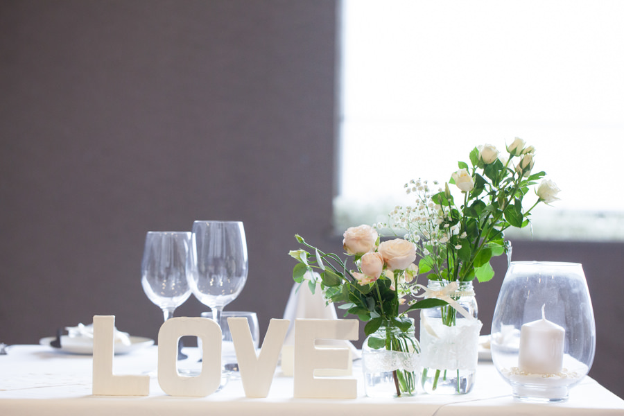 Wedding Photographer Guildoford-039