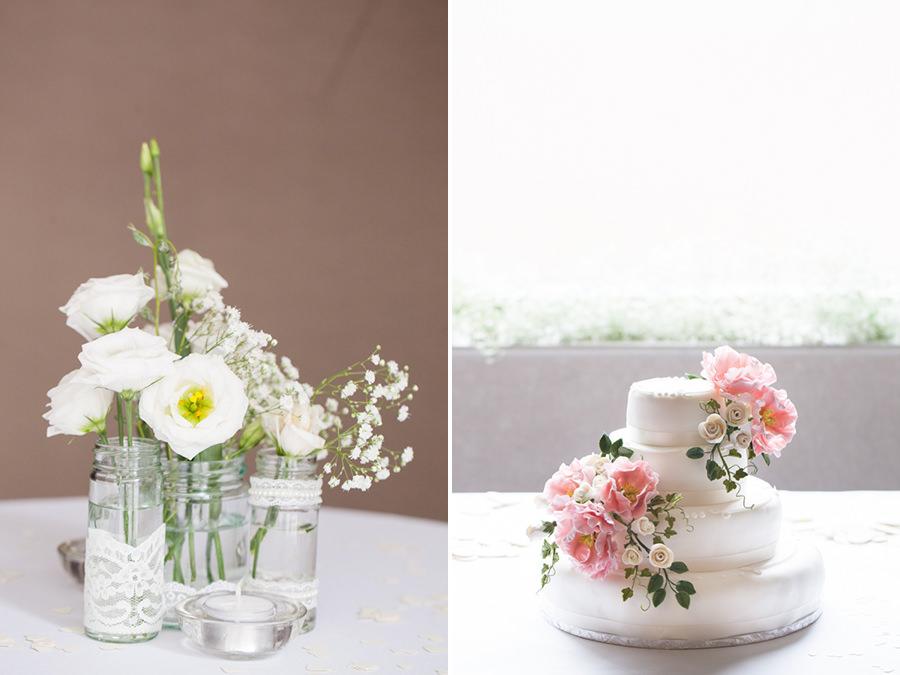 Wedding Photographer Guildoford-040
