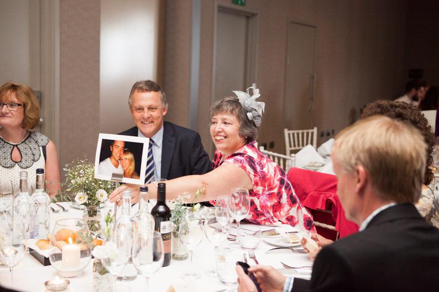 Wedding Photographer Guildoford-041