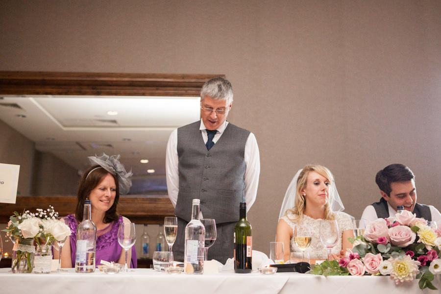 Wedding Photographer Guildoford-043