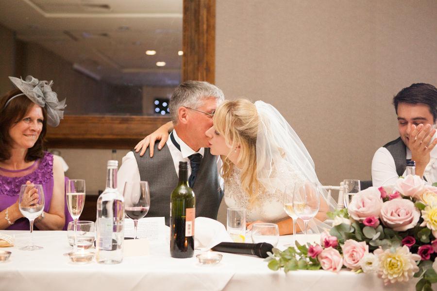 Wedding Photographer Guildoford-046