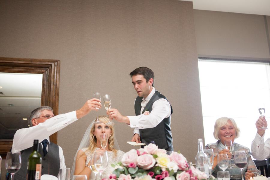 Wedding Photographer Guildoford-047