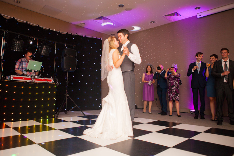 Wedding Photographer Guildoford-050
