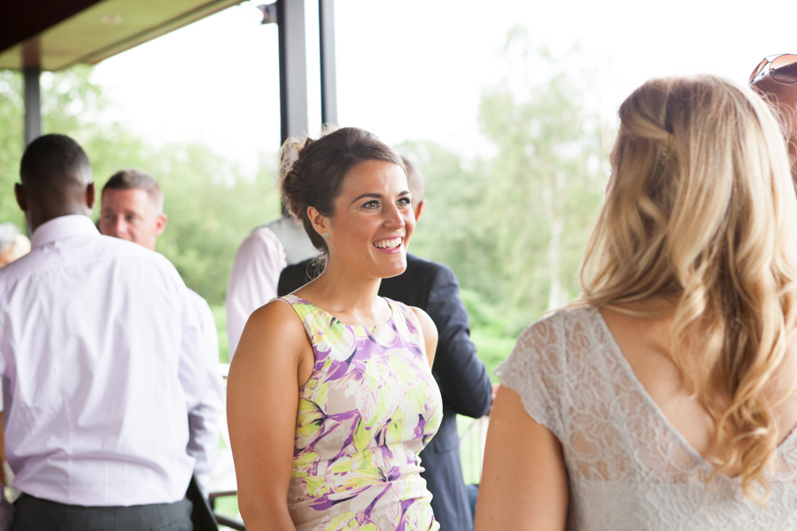 Wedding Photographer Guildford-015