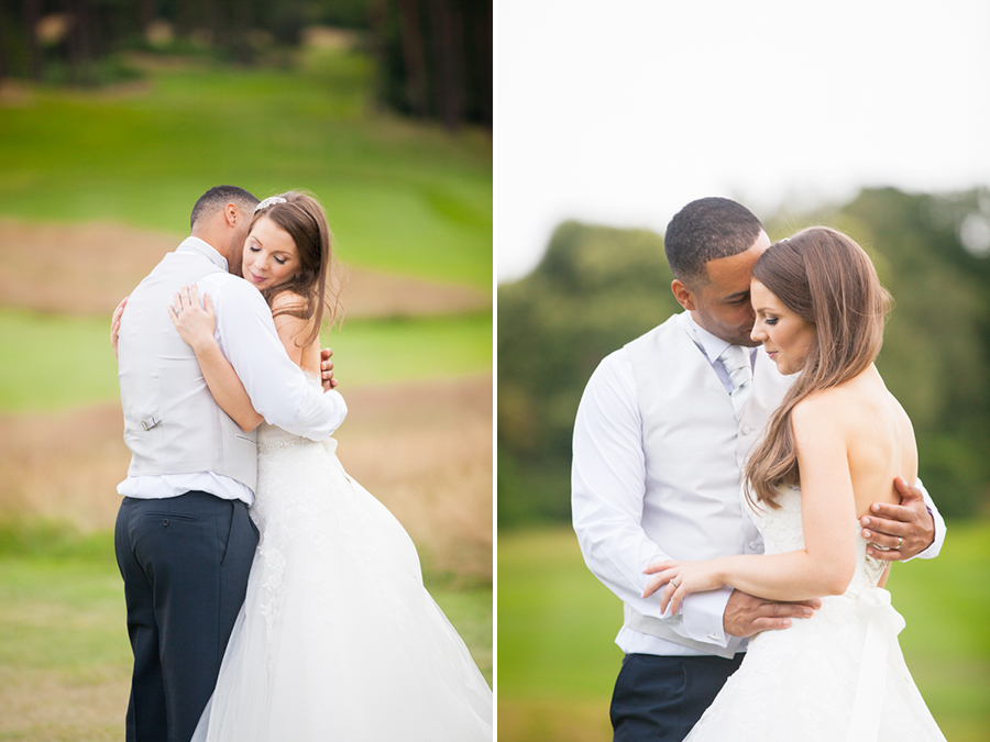 Wedding Photographer Guildford-025