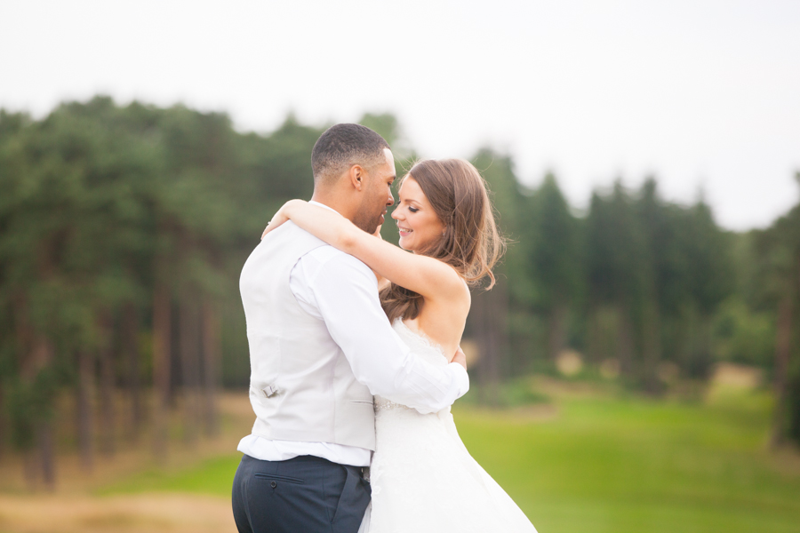 Wedding Photographer Guildford-027