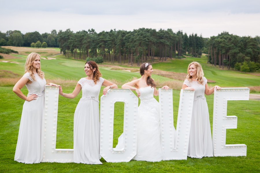 Wedding Photographer Guildford-030