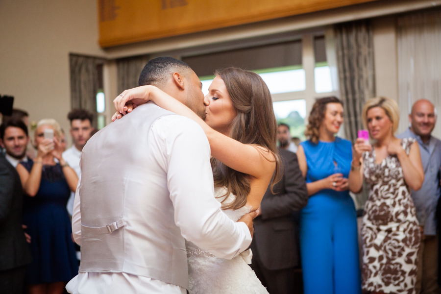 Wedding Photographer Guildford-042