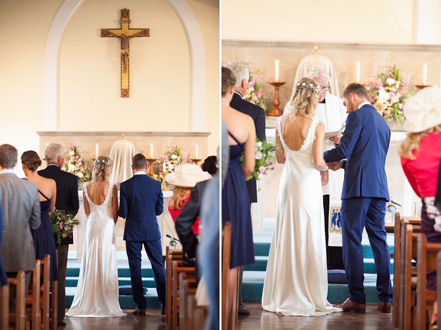 Wedding Photographer Guildford-008