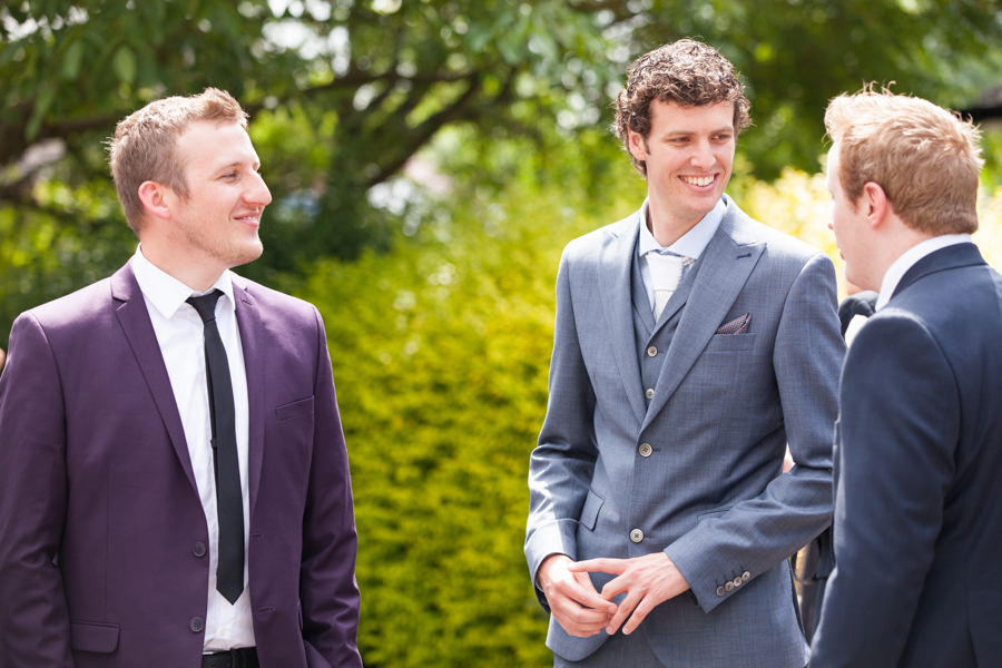 Wedding Photographer Guildford-013