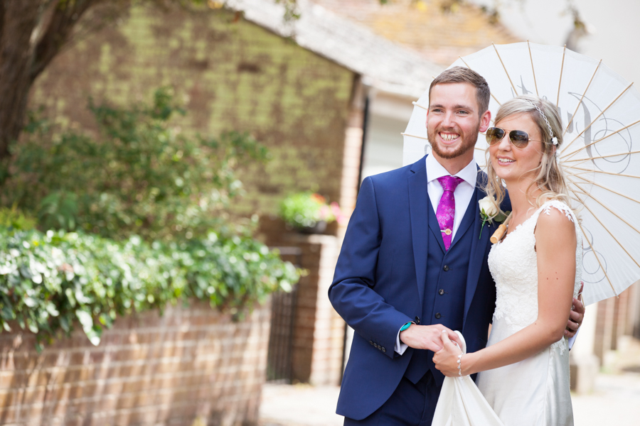 Wedding Photographer Guildford-017