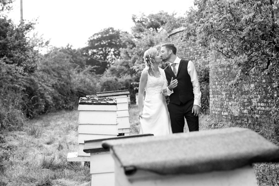 Wedding Photographer Guildford-034