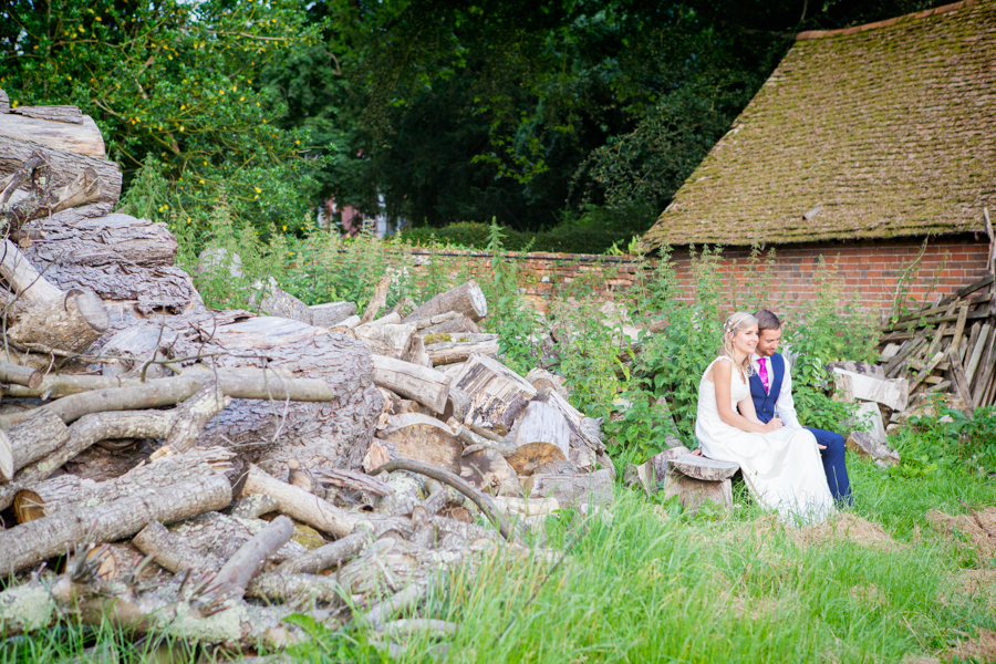 Wedding Photographer Guildford-036