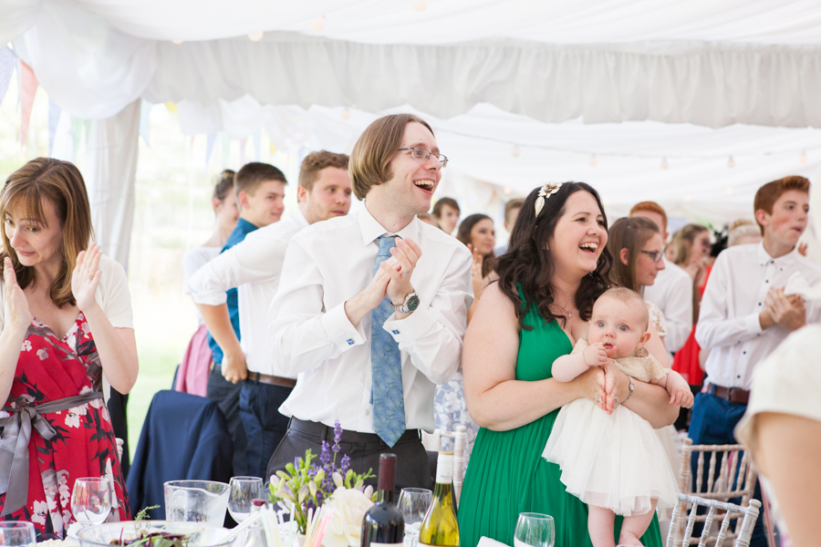Wedding Photographer Guildford-047