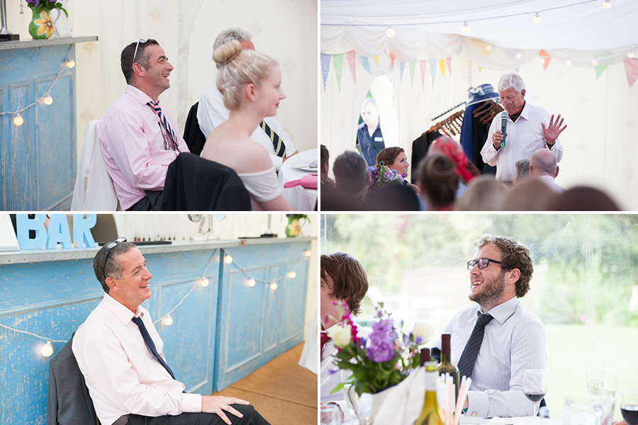 Wedding Photographer Guildford-048