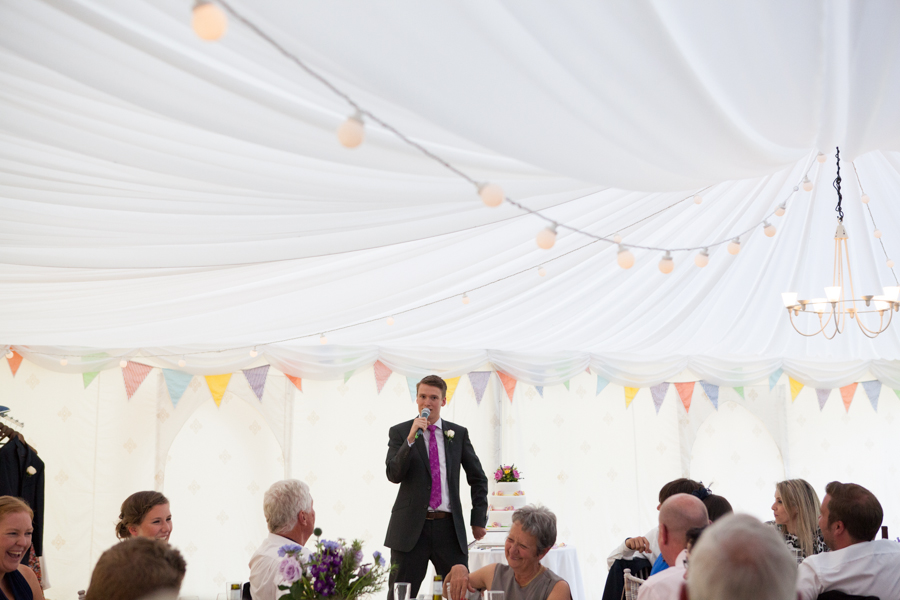 Wedding Photographer Guildford-051