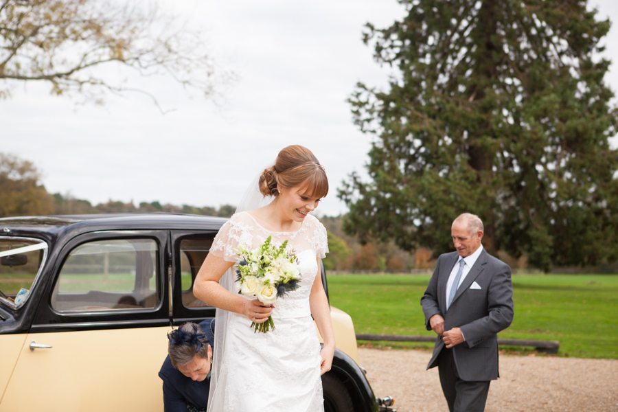 Wedding Photographer Guildford-116