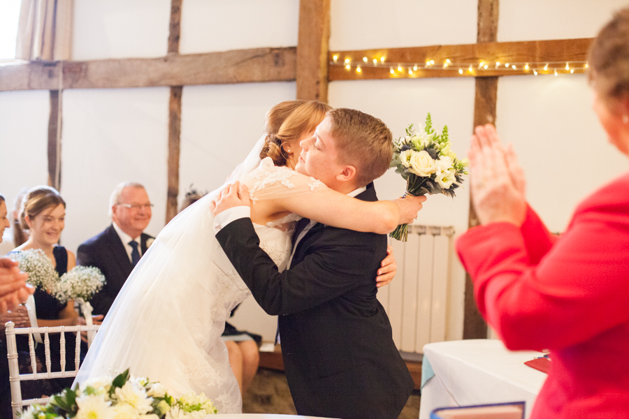 Wedding Photographer Guildford-123