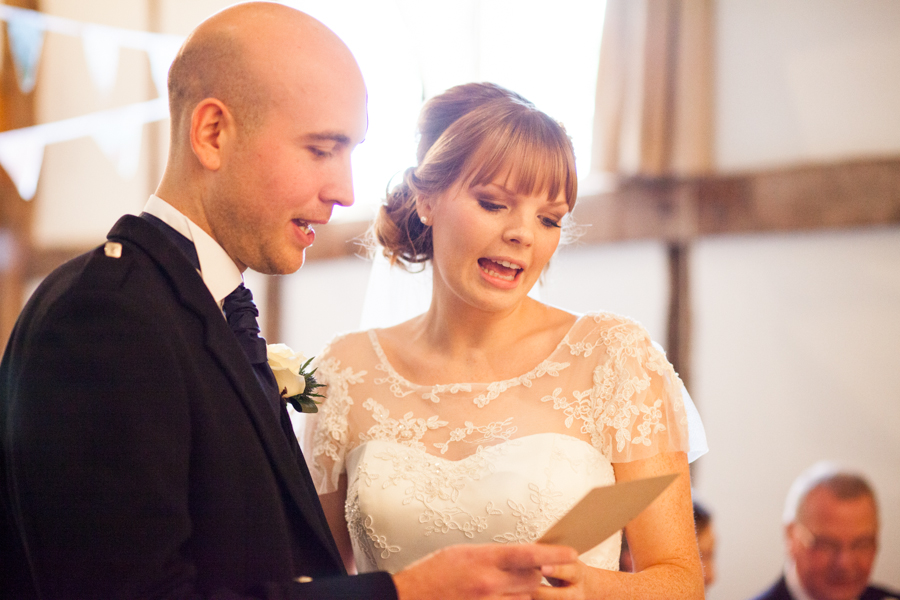 Wedding Photographer Guildford-124