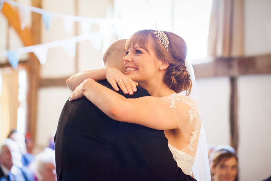 Wedding Photographer Guildford-125