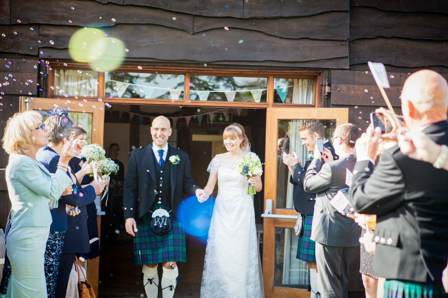 Wedding Photographer Guildford-128
