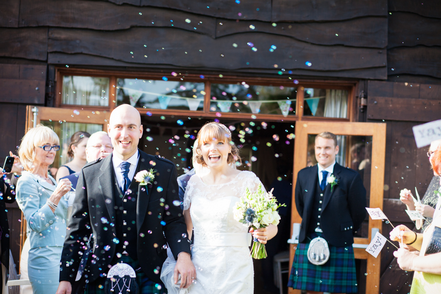 Wedding Photographer Guildford-129