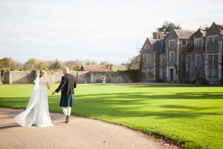 Wedding Photographer Guildford-130