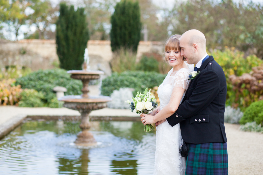 Wedding Photographer Guildford-132