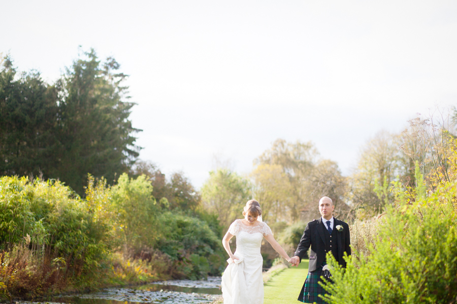 Wedding Photographer Guildford-137