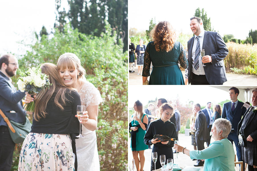 Wedding Photographer Guildford-142