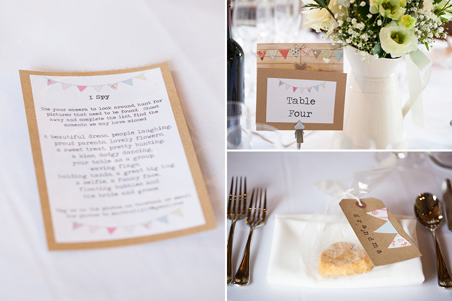 Wedding Photographer Guildford-148