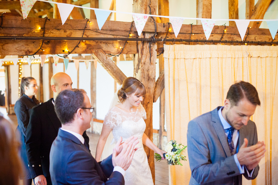 Wedding Photographer Guildford-151