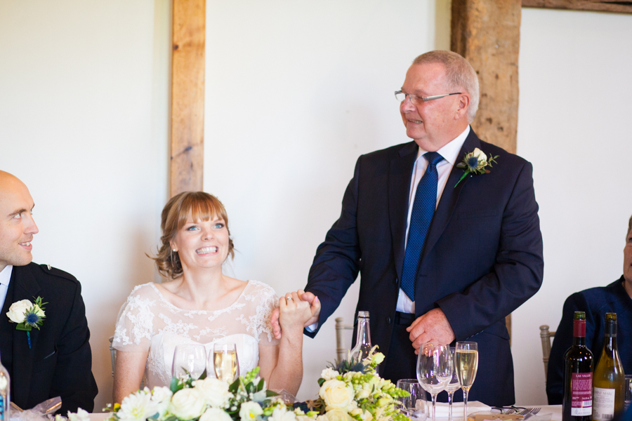 Wedding Photographer Guildford-153