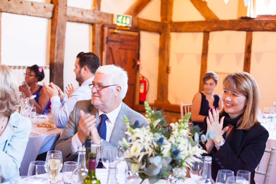 Wedding Photographer Guildford-155